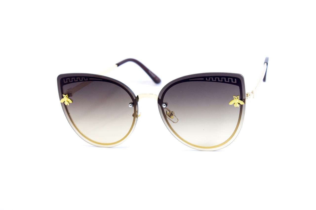 Солнцезащитные женские очки 0366-2