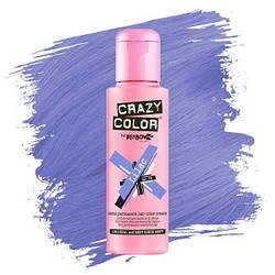 Osmo Crazy Color. Пігмент прямої дії. Фарба для волосся, 100 мл. Бузок 55