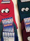 Шкарпетки жіночі бавовна стрейч Україна р. 23-25. Від 10 пар по 7грн, фото 2