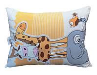 Подушка Жираф 50х70