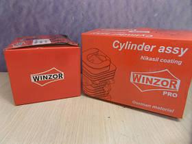 Запчасти WINZOR для бензопил husqvarna 254