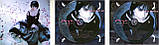 Музичний сд диск ENYA Greatest hits (2016) (audio cd), фото 2