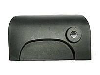 Ручка двері задньої багажника 7700303588 Renault Kangoo I кенго