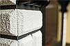 Электрический каминокомплект Bonfire Сардиния сделан из качественных материалов в современном дизайне, фото 7
