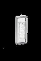 Линзованный светодиодный прожектор 32 Вт