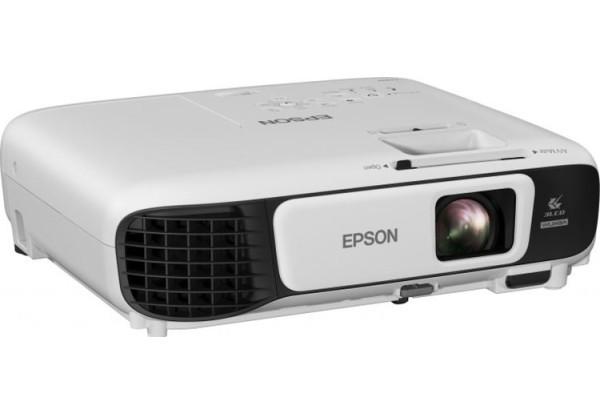 Проектор Epson EB-U42 3400 люмен