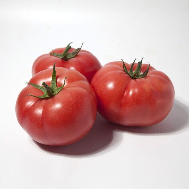 Насіння томату KS 1157 F1 (100 нас.) Kitano