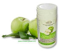 Яблочный уксус, в таблетках / Cider vinegar Drops