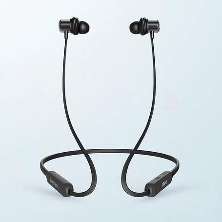 Наушники / Bluetooth гарнитура