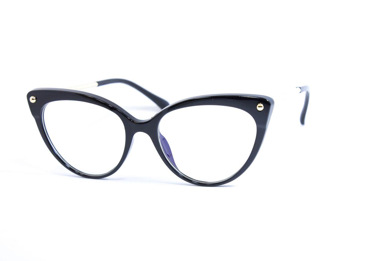 Очки для стиля и компьютера 0130-3