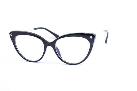 Очки для стиля и компьютера 0130-3, фото 2