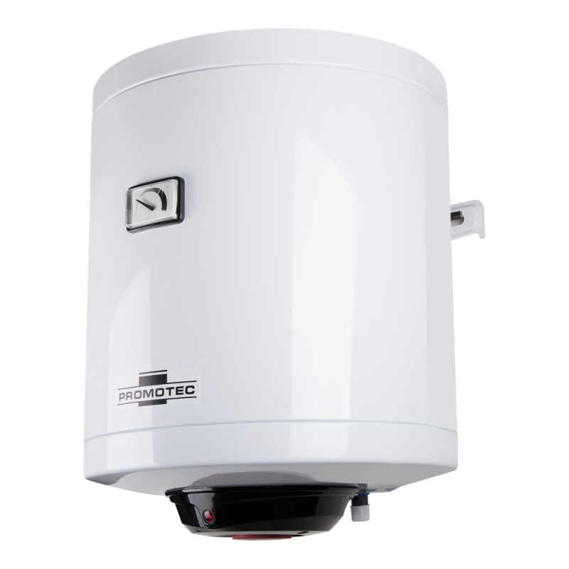 Водонагрівач Promotec 50 л, мокрий ТЕН 1,5 кВт (GCV504415D07TR) 304213