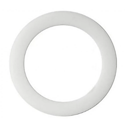 Прокладка тефлоновая Eco-Flex 3/4 (DN 16)- 1 1/4 (DN 25)