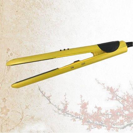 Стайлер для волос Sway Expert