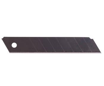 Лезвия для ножей 18мм (от 10 шт)(BM18L)