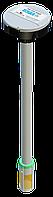 Датчик уровня топлива Technoton DUT-E S7