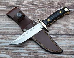 Нож Muela 04/7100R (DA)