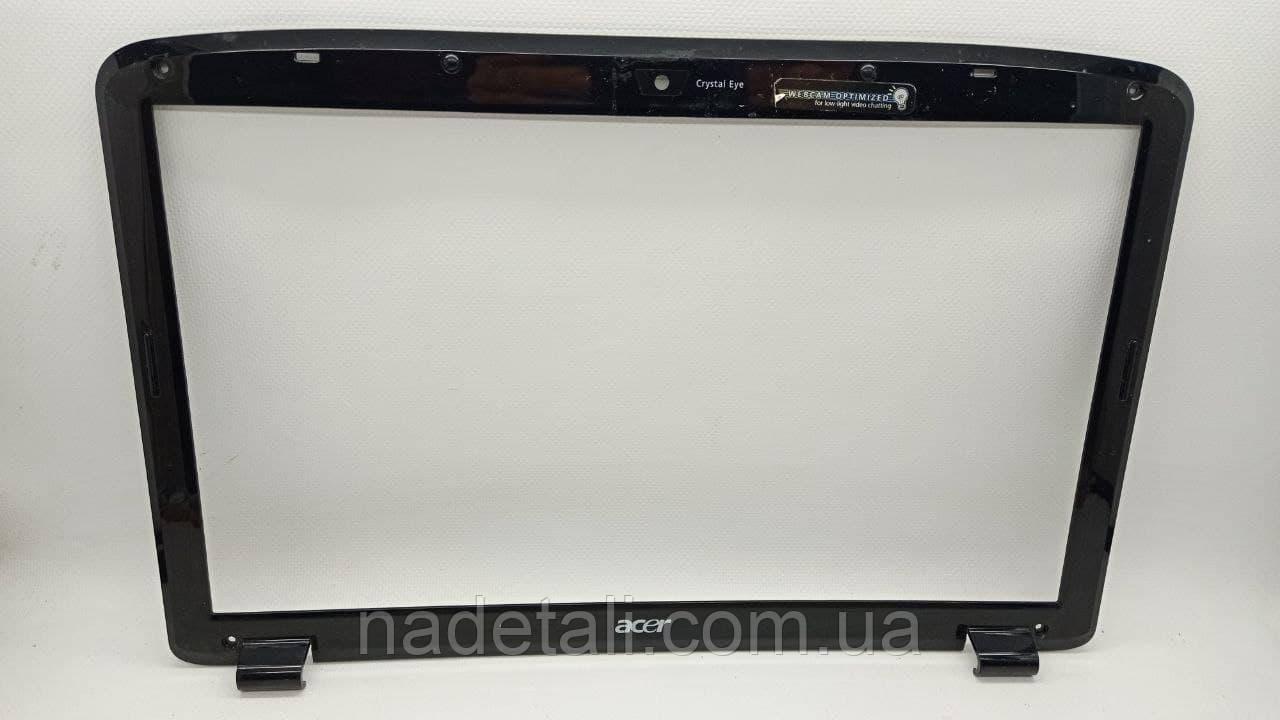 Рамка матрицы Acer Aspire 5740 FOX604CG430031