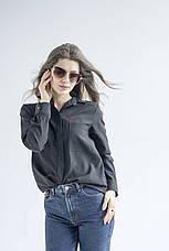 Солнцезащитные женские очки 0371-2, фото 3