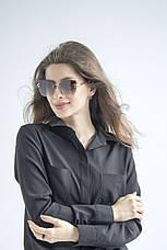 Солнцезащитные женские очки 0371-2, фото 2