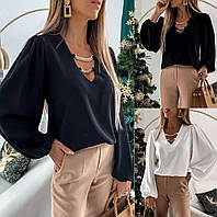Блуза женская 45070, фото 1