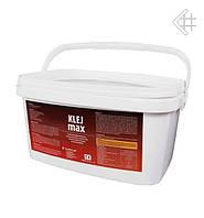 Клей для плит изоляционных MAX 15 кг