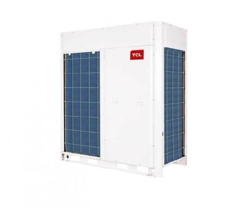 Индивидуальный блок (73 кВт) VRF TMV-Vd+730W/N1S-C