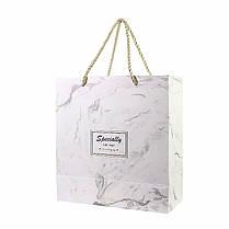 Сувенирный подарочный набор Lesko C5 чашка + полотенце + ложка + игрушка + металлическая коробочка, фото 3