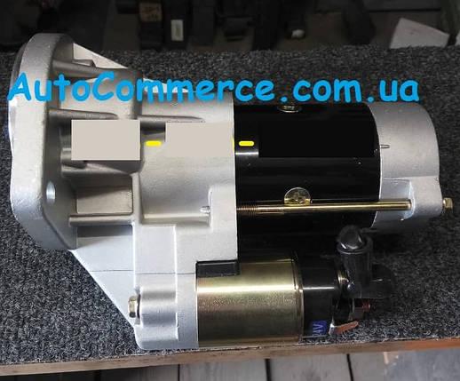 Стартер FAW 1051, Фав 1051 (3.17) 24V з гарантією!, фото 2