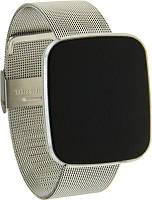 Смарт-часы UWatch BW266 Silver #I/S, фото 1