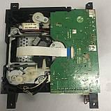 Запчасти к телевизору OPERA OP-1900 (HK-T.SP7050V34C, LK-IN220201A, JLE-DTV1060), фото 9