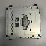 Запчасти к телевизору OPERA OP-1900 (HK-T.SP7050V34C, LK-IN220201A, JLE-DTV1060), фото 10