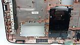 Нижняя часть Acer Aspire 5740 39.4GD03.XXX, фото 9