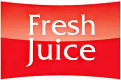 Средства для принятия ванн Fresh Juice