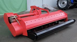 Мульчирователь МН-1,2