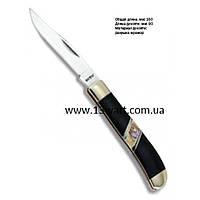 Складной нож GrandWay 17152 NCT