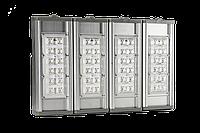 Светодиодный прожектор для промышленных предприятий 128 Вт