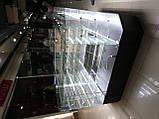 Торговый островок, торговая витрина, фото 5