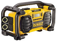 Устойство зарядное  DeWALT DC013