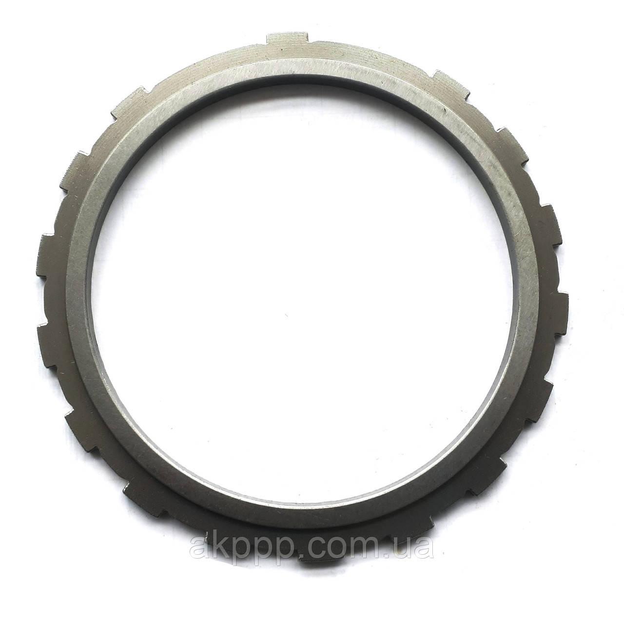 Опірний диск пакета B2 (Forward Brake) АКПП JR710E, RE7R01A, JR711E, RE7R01B, знято з нової коробки