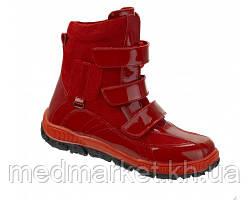Ботинки ортопедические зимние Сурсил-Орто А4175-4