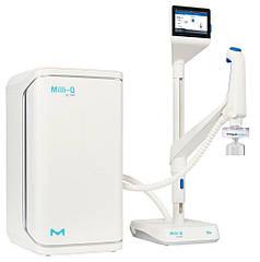 Система очистки воды Milli-Q IQ 7000