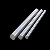 Пруток алюминиевый АК6 (30-200)