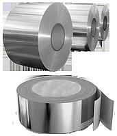 Алюминиевая лента АМГ2