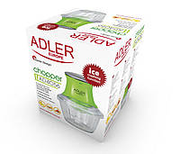 Чоппер Adler AD 4056 стекло, фото 1