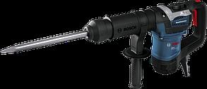 Відбійний молоток Bosch GSH 501