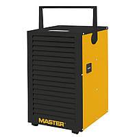 Осушитель воздуха Master DH 732 (680 Вт, 450 куб.м)
