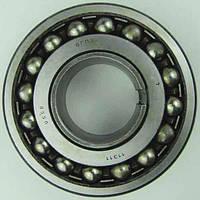Підшипник 1312K+H312 (11311) ГПЗ 55*130*31, фото 1