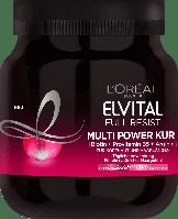 Маска для волос L'Oréal Paris Elvital Full Resist, 680 мл