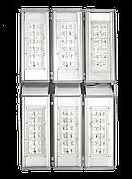 Прожектор для освещения спортивного зала 192 Вт